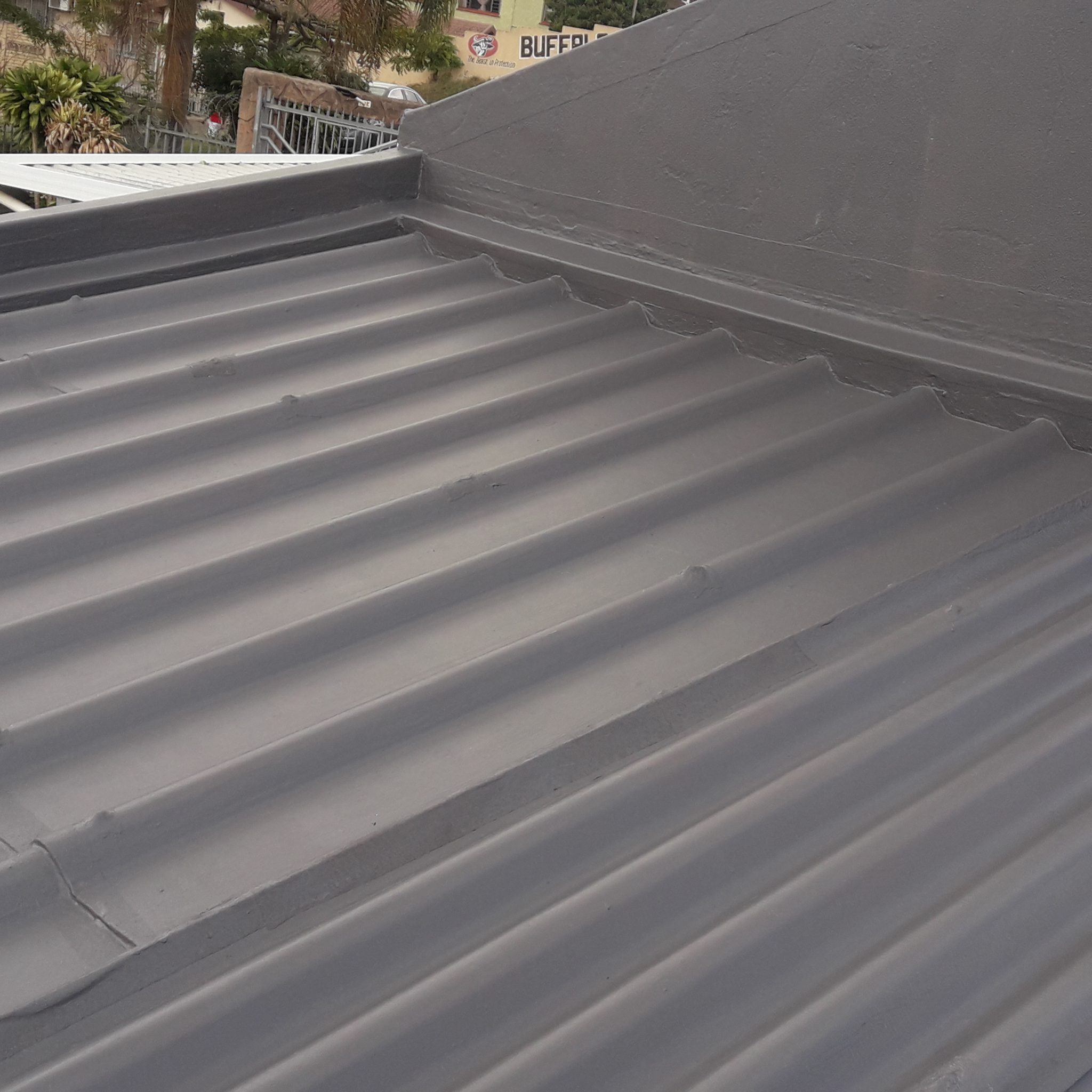Roof_20200919 100454