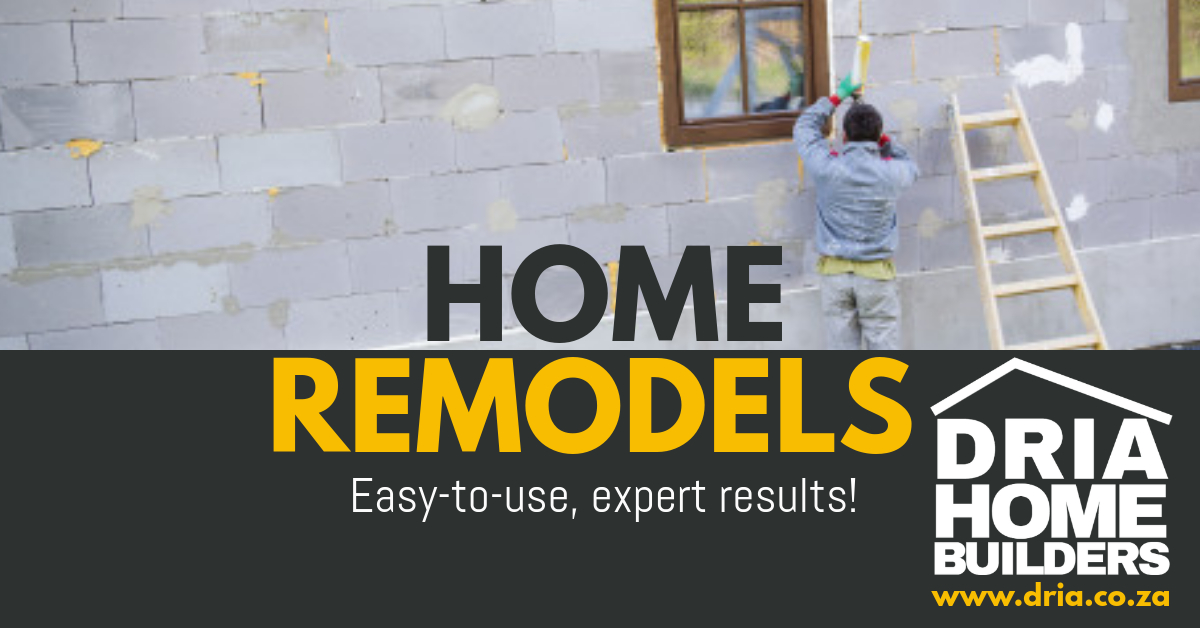 FB DR ADGroup AverageCost Home Remodel