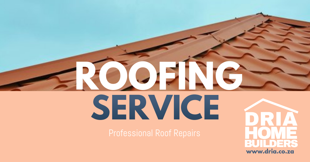 FB DR ADGroup Home Roofing