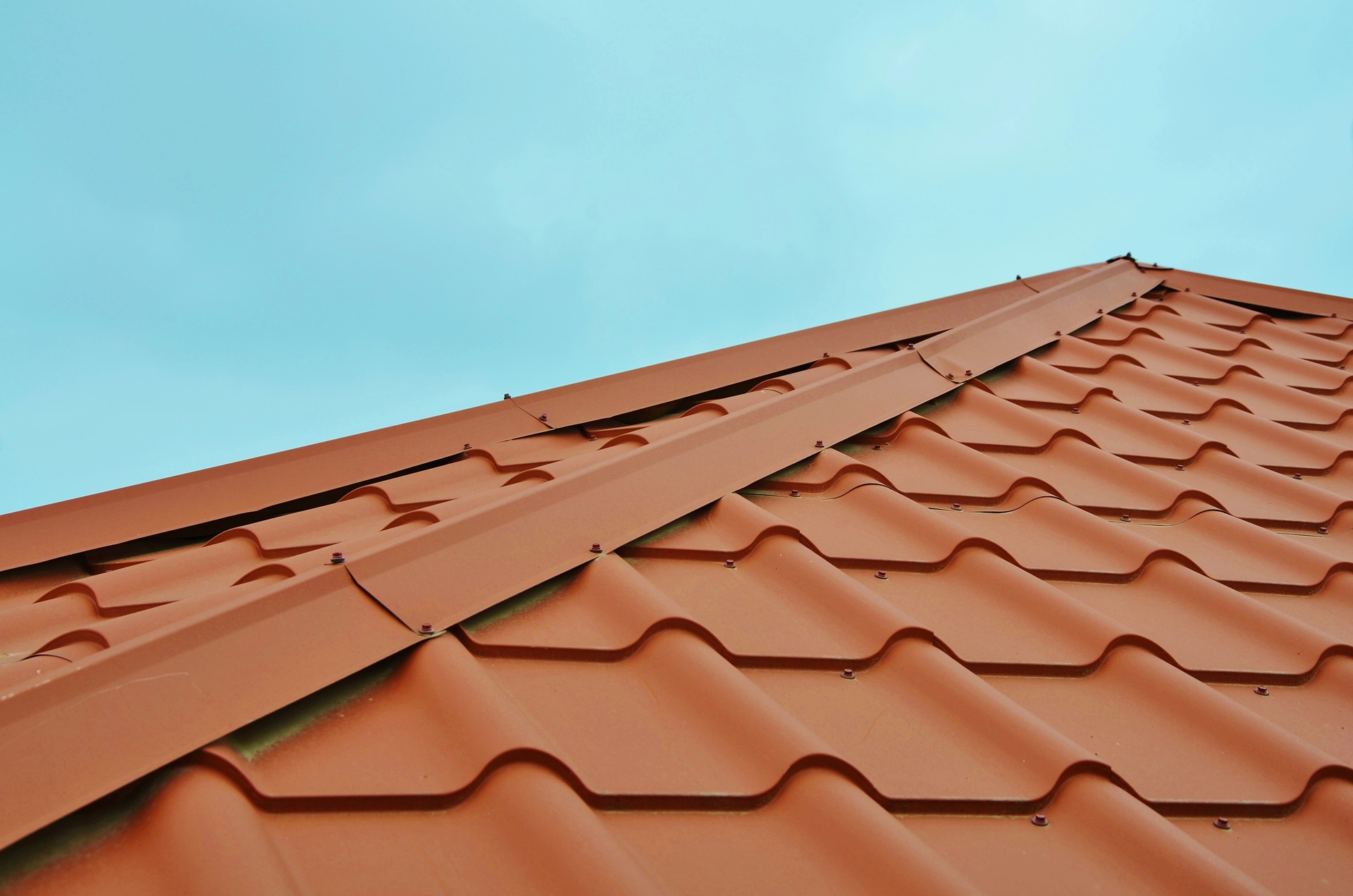 Roofing Service 5